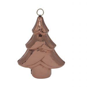 Christmas Tree Cake pan cm. 20